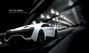 lykan hypersport doors lykan hypersport blitz galleria