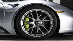 Porsche 918 Gt3 - top 6 porsche 918 spyder upgrades rennlist