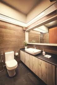 sg hdb bto toilet other areas pinterest toilet toilet