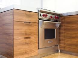 wooden cabinet finger pulls cabinet hardware room install