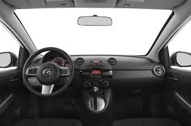 mazda car models and prices 2014 mazda mazda2 price photos reviews u0026 features