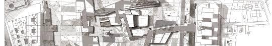 imagen blanco y negro en illustrator taller avanzado de photoshop e illustrator mtres studio
