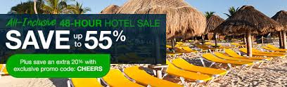 hotel deals the flight deal the hotel deal sales with accor cheaptickets
