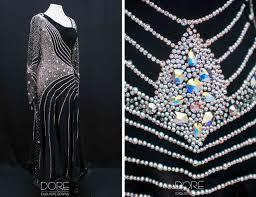 77 best stoning ideas images on pinterest latin dresses