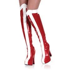 Halloween Costume Boots Women U0027s Costume Theatre Boots Susansshoes