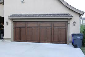 appmon garage doors traditional shed stunning design ideas in within stunning design ideas designer chair