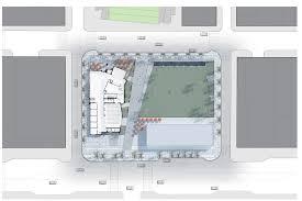 Hynes Convention Center Floor Plan Matthew Arnold