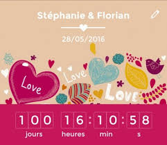 j 100 avant le mariage forum mariages net - 100 Pics Mariage