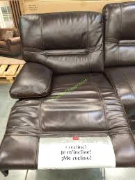 berkline reclining sofa and loveseat berkline reclining sofa mobo me