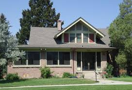 national register of historic building in deer lodge