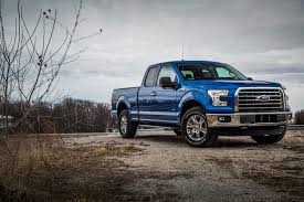 Ford F150 Truck 1970 - 2015 ford f 150 review el lobo lowrider