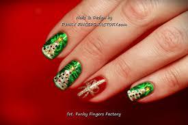 gelish nails designs gallery nail art designs