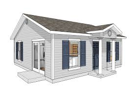 your new tiny house premier sips panel design s luxihome