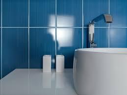 blue tiles bathroom ideas 88 cerdisa ceramiche tiles fresh design pedia