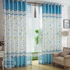 Gold Living Room Curtains Brown Living Room Curtains Wood Varnish Table Crystal Holder Table