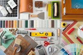 do it yourself home renovation and construction concept with