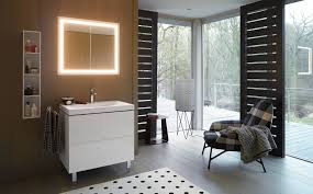 high quality bathroom design and installation greater manchester