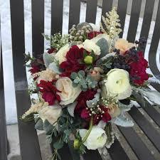 flower delivery utah flower patch utah florist and flower delivery service beautiful