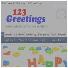 electronic greeting cards greeting cards beautiful electronic greeting cards online