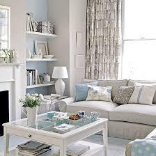 sofa colour beige carpet carpet awsa