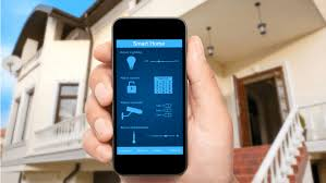 new smart home products best smart home products one page komando com