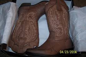 justfab s boots free just fab s cowboy boots maybelle other s