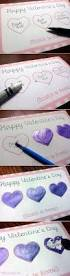 Ideas For Homemade Valentine Decorations by Best 25 Valentines Day For Him Ideas On Pinterest Valentines