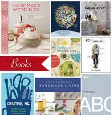design home gift paper inc 2010 gift guides books design sponge