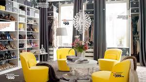 ikea interiors architecture interior design trends 2014 ikea furniture interior
