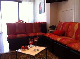Hotel Colombo Riccione Recensioni by Hotel Aurora Italia Gabicce Mare Booking Com