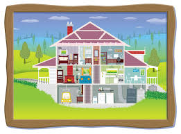 energy efficient homes best energy saving windows caurora com just all about windows and