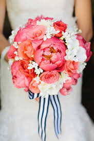 Wedding Flowers Pink 58 Best K U0026g Images On Pinterest Wedding The Lighthouse And Flowers