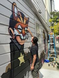 san francisco artist sam flores to unveil new mural in hayes valley