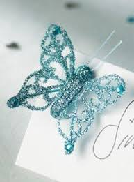 Butterfly Table Centerpieces by 143 Best Table Decorating Ideas Images On Pinterest Centerpiece