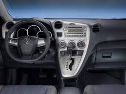 hatchback cars inside 2012 toyota matrix price photos reviews u0026 features