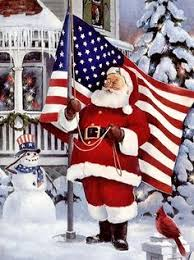 57 beautiful patriotic cards cards cards and