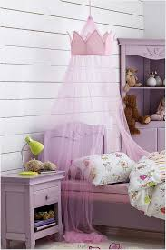 princess bed canopy for girls bedroom toddler bed canopy diy projects for teenage girls room