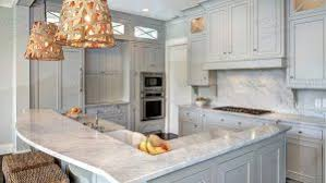 Carrara Marble Bathroom Countertops Trends For 2017 What U0027s In U0026 What U0027s Out Home Staging Blog