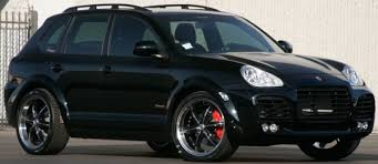 porsche cayenne black wheels porsche cayenne custom wheels