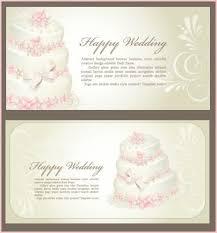 free online wedding invitations online wedding invitations maker best of free online indian