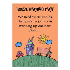 housewarming invite housewarming party invitation templates free cloudinvitation com