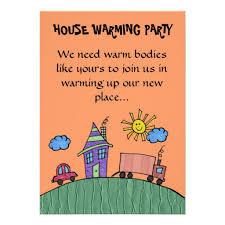 housewarming party invitation templates free cloudinvitation com