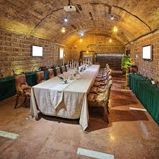 room fresh wine cellar and tasting room home design planning