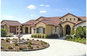Awesome House Designs Interior Home Design