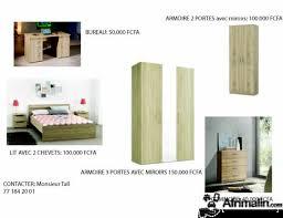 meuble chambre a coucher a vendre a vendre meuble chambre a coucher prix exceptionnel dakar région
