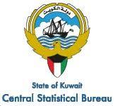 statistics bureau statistics day 2015