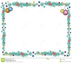 Homemade Picture Frame Christmas Ornaments Christmas Ornament Photo Frame Craft 652 Best Holiday Decor Diy