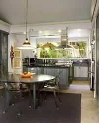 Kitchen Design Ideas 2013 Simple Small Modern Kitchen Designs 2013 Design Ideas L To Inspiration