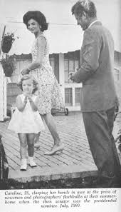 835 best kennedy images on pinterest the kennedys caroline