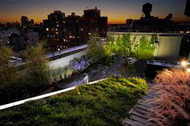 terrace landscaping pretty look complete concrete garden stairs